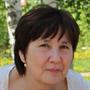 Антонина Николаевна
