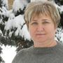 Лариса Степановна