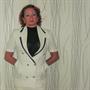 Инна Валентиновна