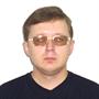 Денис Юрьевич