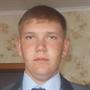 Ярослав Дмитриевич